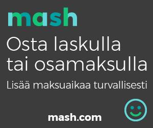 mash-300x250