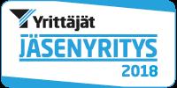 sy_jasenyritys2018_suomi_200x100