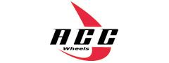 accwheels