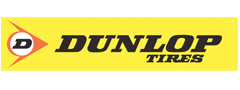 dunlop-iso
