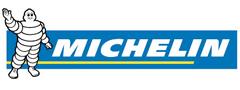michelin-iso