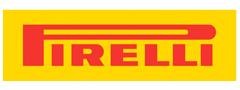 pirelli-iso